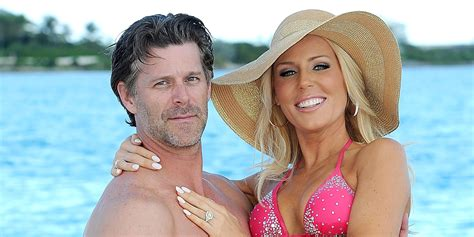 Gretchen Rossi Is Pregnant, Expecting First Child With