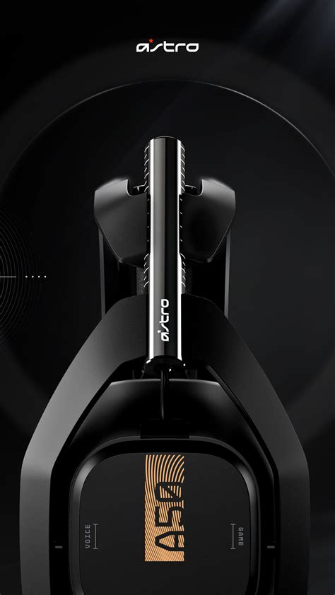 Buy ASTRO A50 Wireless + Base Station for Xbox One/PC