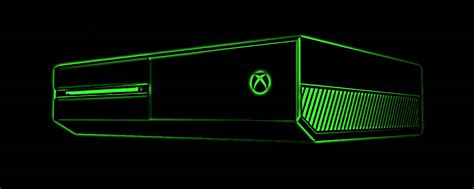 Xbox One Review Update: Six Months Later - TechSpot