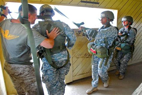 The United States Army | Fort Benning