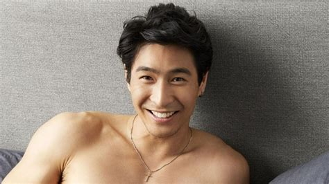 Crazy Rich Asians: Chris Pang's life changed following