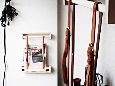 Minis Home And Living: DIY, H&M + IKEA = LOVE