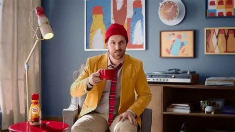 Coffee-Mate TV Commercial, 'Impossible' - iSpot