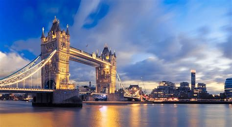 Apartment hotels in central London near the best sites and