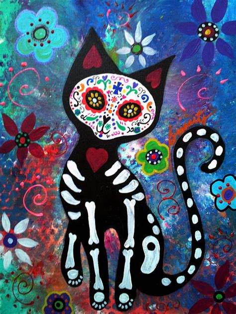 Day of the Dead | The Spot Route Setting Blog