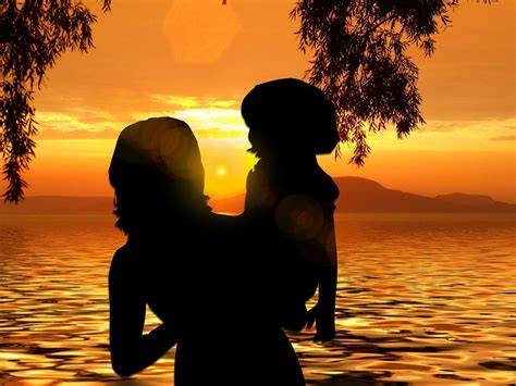How To Heal And Re-parent Your Inner Child | Life Labs