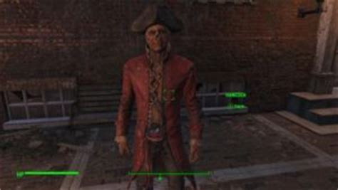 Fallout 4 companions, Perks, Where to find and what they