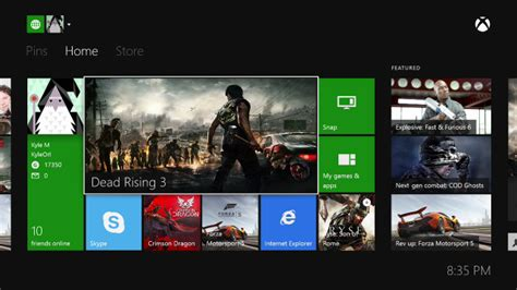 Xbox One review: More than a game console, less than a