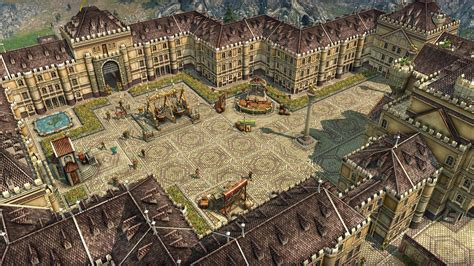 Download Dawn of Discovery: Venice Full PC Game