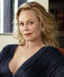 Melanie Griffith Net Worth 2019, Early Life, Measurement