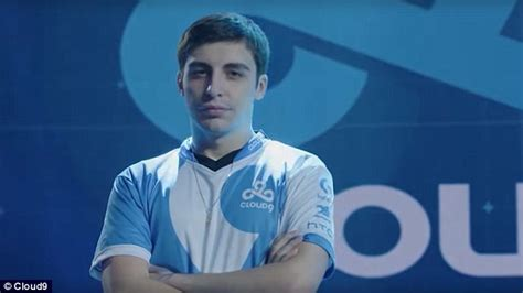 Shroud discusses whether PUBG will ever be esports ready