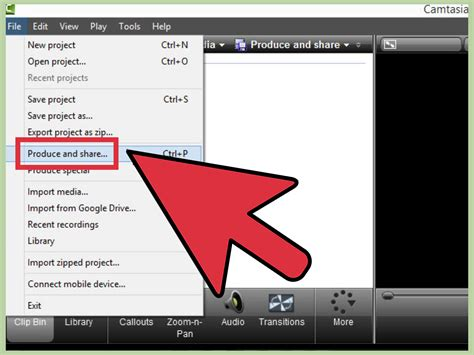 How to Convert PPT to Video (with Pictures) - wikiHow