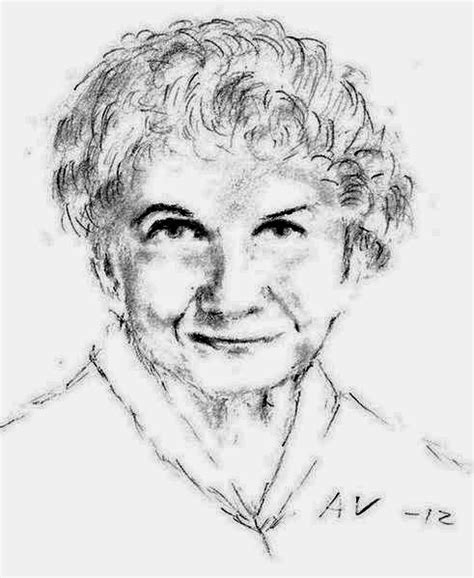 Short Story #256: Boys and Girls by Alice Munro