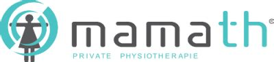 Branchenportal 24 - mamath Private Physiotherapie in 21031