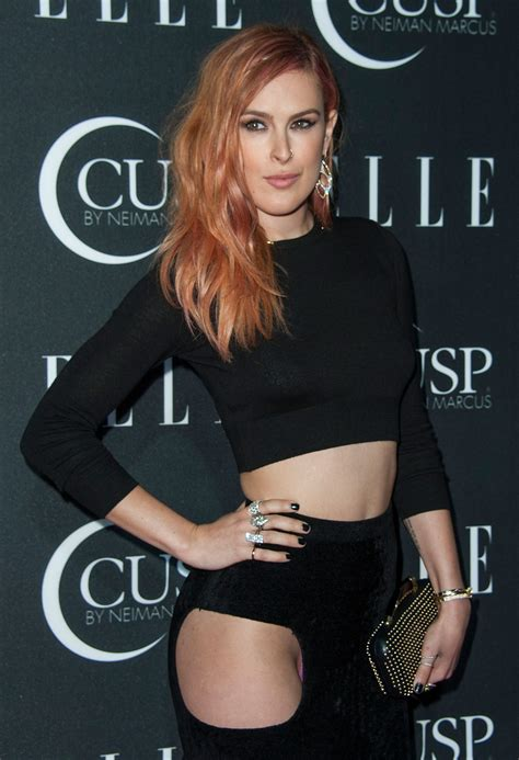DING! Movie Actress Rumer Willis Booty Pics – Celebrity Pussy