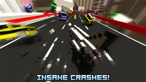 Hovercraft for Android - APK Download