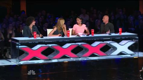 America's Got Talent 2015 Bad Acts Auditions 2 - YouTube