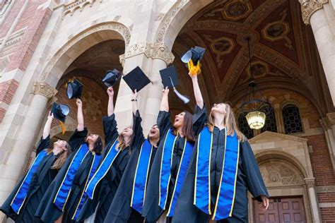While there are more college-educated women than men in