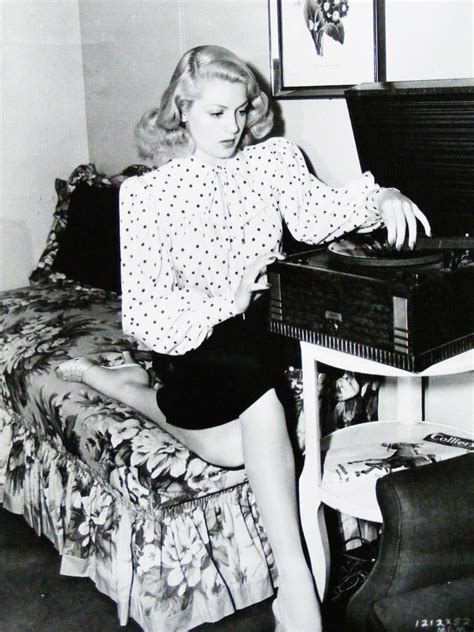 Famous People With Vinyl [more…] | vintage everyday