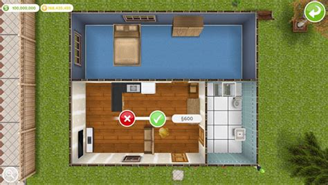 Download The Sims FreePlay Hack iOS To Get Unlimited Currency