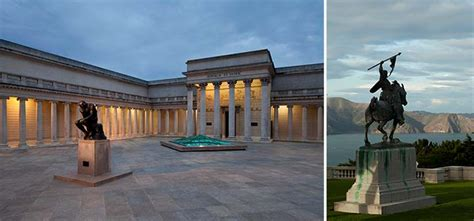 About the Legion of Honor | Legion of Honor