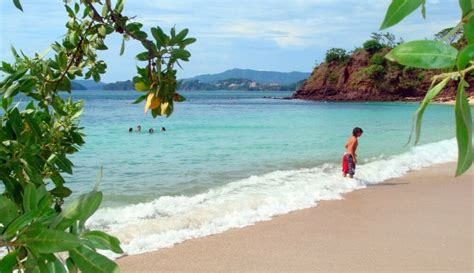 Best time to go to Liberia (Guanacaste) - Weather and