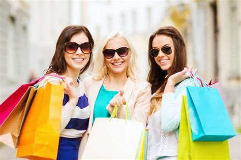 Shopping day trip of the Serravalle Outlet, departing from