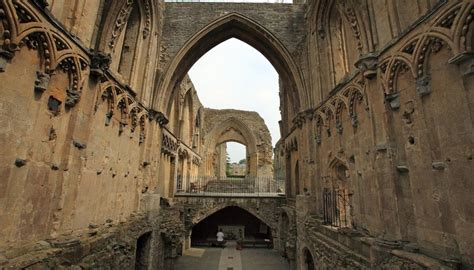 Impacts the Church Made on the Middle Ages | Synonym