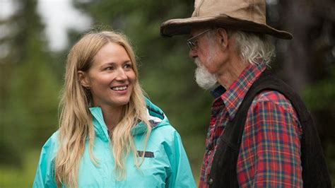 EXCLUSIVE: Jewel Makes Her Debut on Discovery Channel's