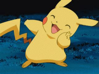 Pikachu Coming to Build-A-Bear Stores | The Mary Sue