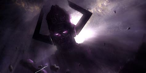 Tom Hiddleston reveals interest in playing Galactus in the