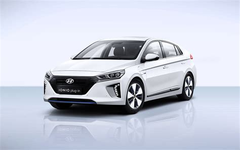 Hyundai Motor extends Scrappage & Emission Reduction